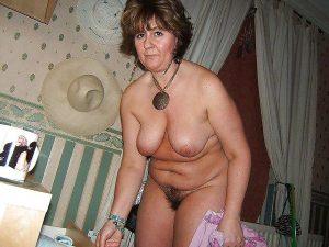 Porno Im Schlafzimmer